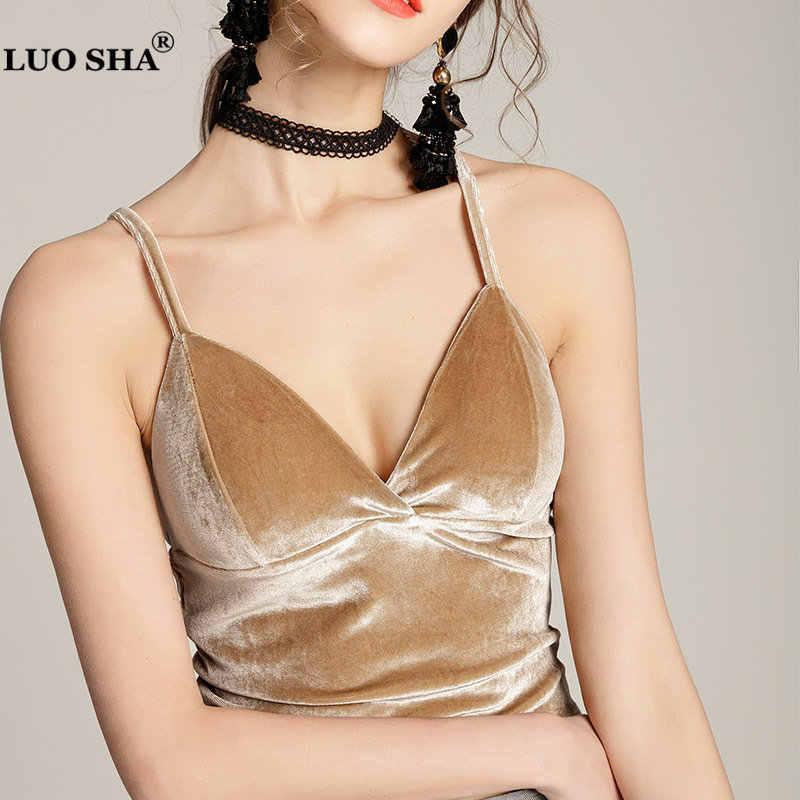 WOMENS TOP blouse necklace crisscross waist Fitte S M L