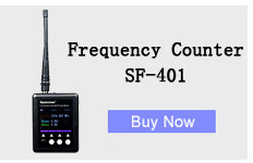 07 Frequency Counter
