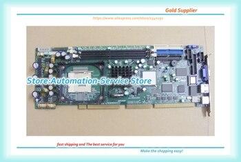 QDI industrial control 845GVL full-length industrial control board 845GVL industrial control full-length card