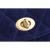 Herald Pelusa Moda Mujeres Cintura Cinturón de Cadena Bolso de La Correa Paquete Bolso A Cuadros Pequeños de Las Mujeres bolsa de Viaje Bolsa de cintura Paquete de La Cintura Bolsas
