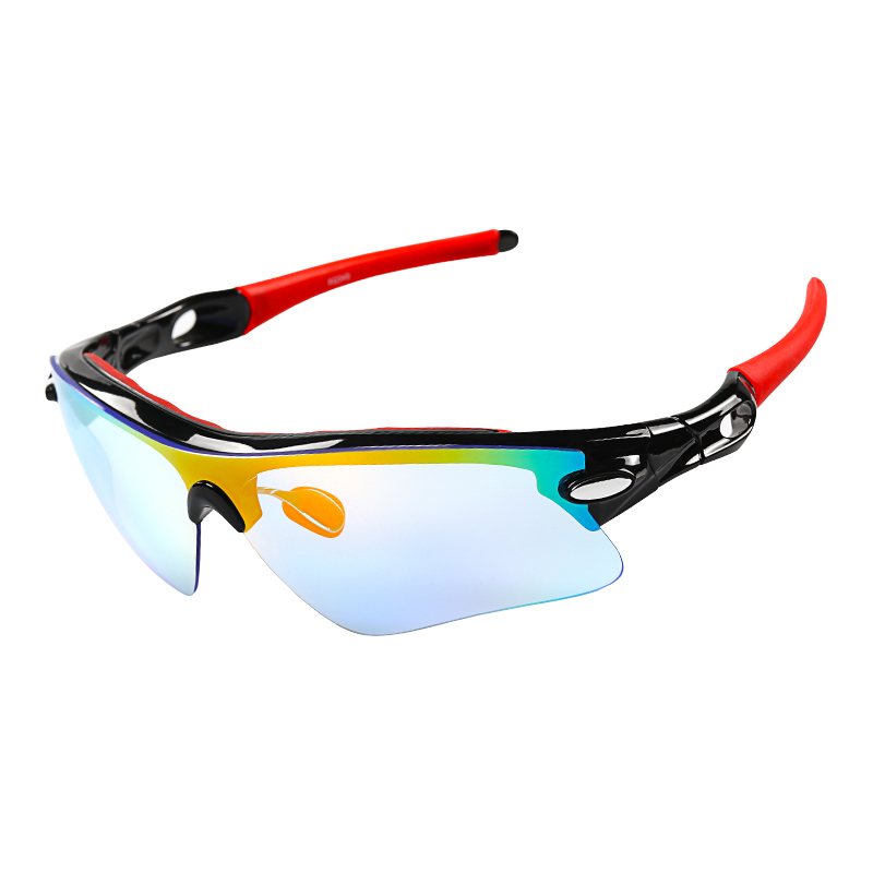 Firelion New Outdoor Sports Multifunction Cycling Glasses PC Lens Bicycle Goggles HD Bike Eyewear Colorful Sunglasses Mtb Glass|sunglasses mtb|bicycle goggles|bike eyewear - title=