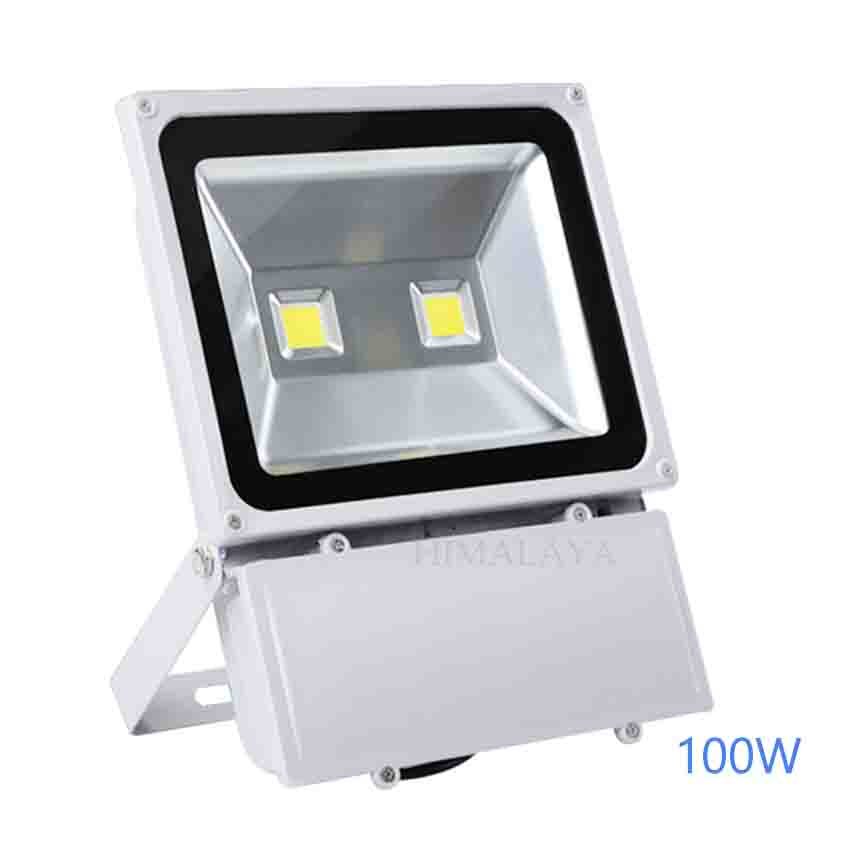 Toika fededx  Wholesale Waterproof 70W LED Flood Light Floodlight Warm/Cool White LED Outdoor Lighting Lamp 4pcs waterproof led flood light 200w warm cool white outdoor lighting led floodlight ac85 265v led reflector outdoor spotlight