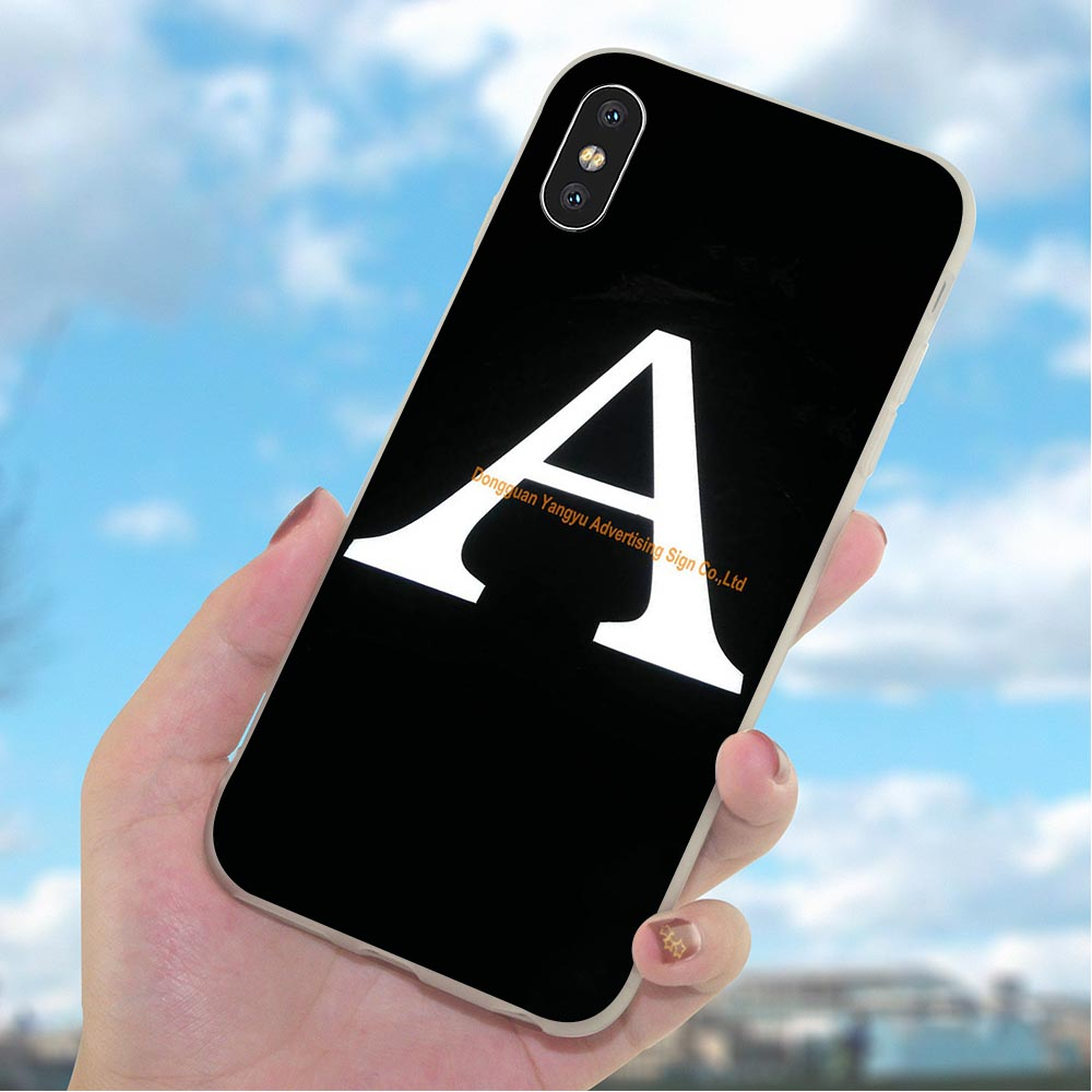 cover iphone 7 ingrosso