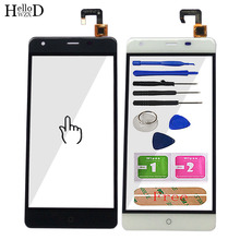 5.5'' Mobile Touch Screen Panel For Ulef