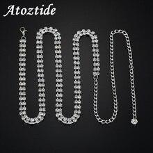Buy crystal rhinestone belts and get free shipping on AliExpress.com 6c40de06661e