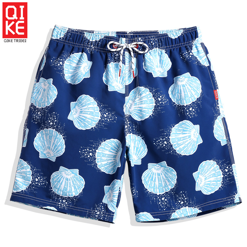 Board     shorts   bathing suit men's solid swimming   shorts   joggers liner beach   shorts   plavky sexy hawaiian bermudas swimsuit