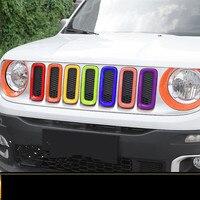 https://ae01.alicdn.com/kf/HTB18AwzOVzqK1RjSZFvq6AB7VXaw/ABS-Racing-Grills-Trim-Jeep-Renegade.jpg