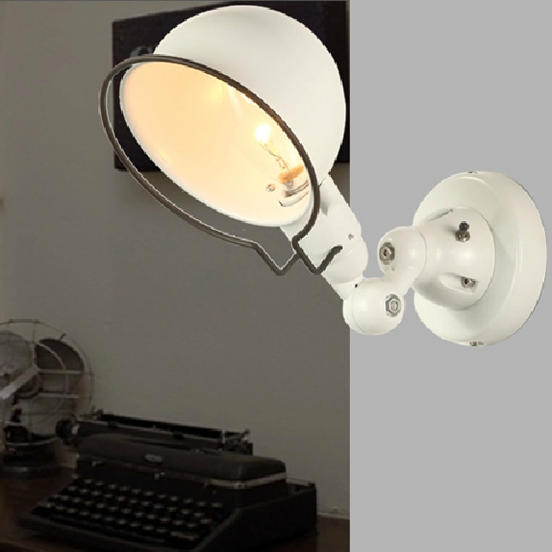 promotion modern style wall mounted LED bathroom mirror wall light lamps Led Indoor Wall Lamp Surface Mounted bathroom lights 40cm 12w acryl aluminum led wall lamp mirror light for bathroom aisle living room waterproof anti fog mirror lamps 2131