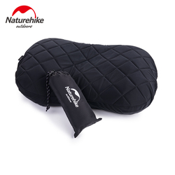 Naturehike Outdoor Inflatable Travel Pillows cover NH17T013-Z (Pillow not include)