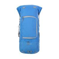 KingCamp 75L Рюкзак Ripstop водостойкий многопозиционный нейлоновый спортивные сумки на открытом воздухе походный рюкзак унисекс