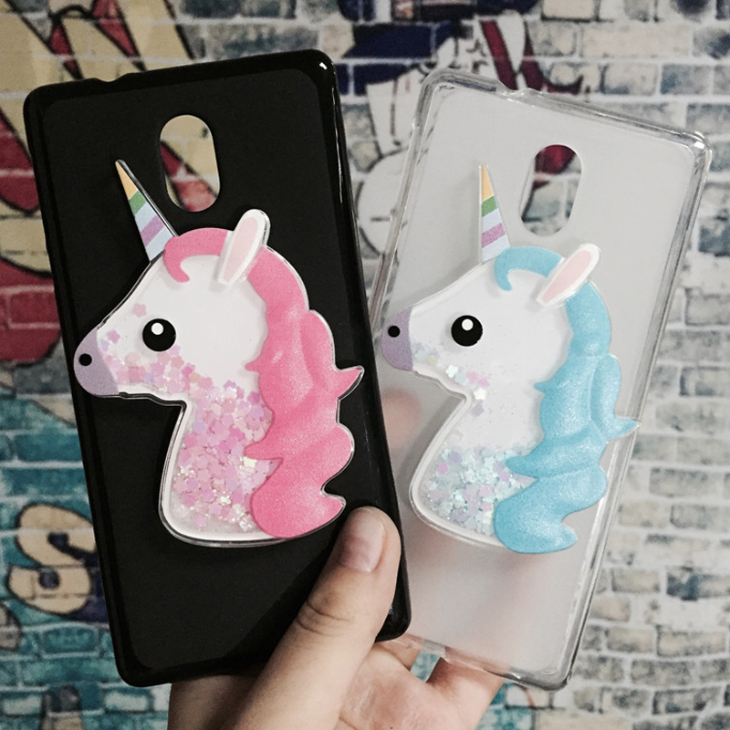 Fitted Cases Purposeful Glitter Phone Cases For Alcatel A5 Led Ot5085 5085y 5085d 5 5086a 5086d 5086y 5v 5060d Back Cover Soft Silicone Case Capa Coque To Win A High Admiration And Is Widely Trusted At Home And Abroad.
