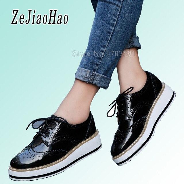 542b1e658fe1 2017 fashion sport shoes brand casual shoes platform women shoes latest  woman sneakers ladies footwear chaussure femme Y366