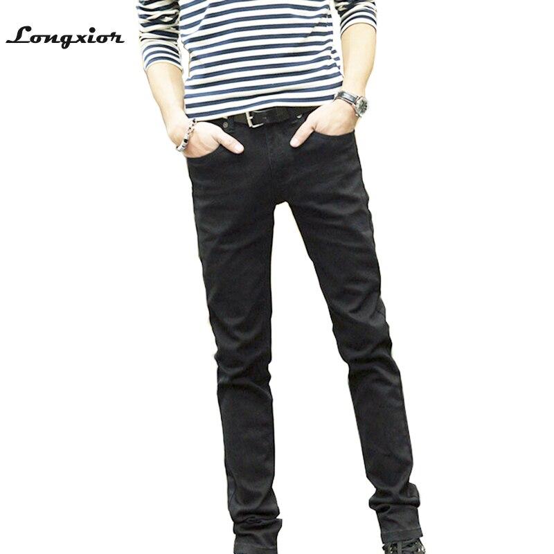 New Fashion Jeans Men  1