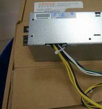 OPX 9020 9020SF Power supply 255W YH9D7 CN-0YH9DC T4GWM R7PPW NT1XP 3XRJO