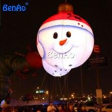 X123 benao dhl Бесплатная доставка + светильник 2 м подвесной