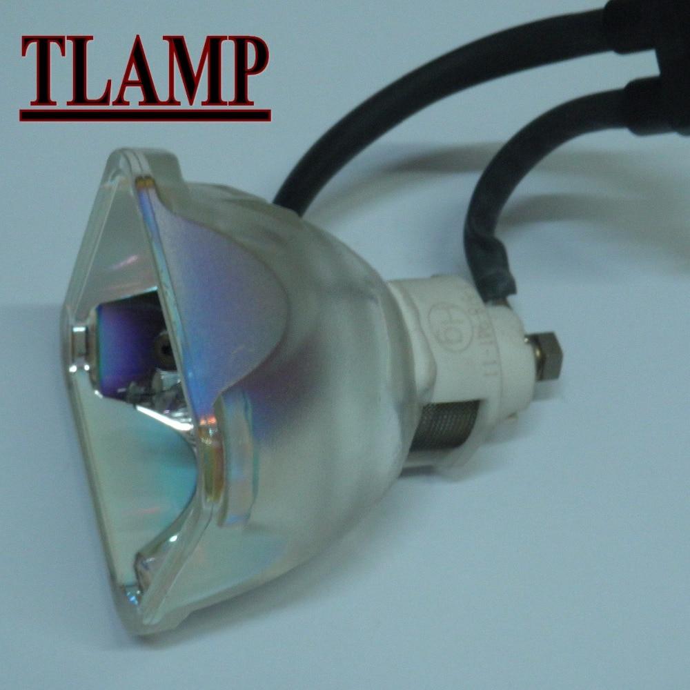 LMP E180 PROJECTOR LAMP BULB FOR SONY VPL CS7 VPL DS100 VPL ES1