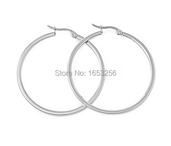 Lot 5pair Of In Bulk Large 60mm Sleek Surgical Stainless Steel Grade