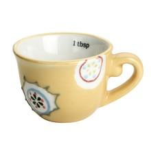 Porcelain Cups Espresso Coffee Mugs Mini Milk