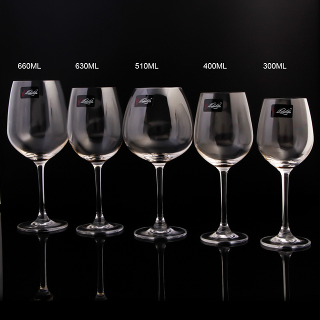 Buy authentic sonata style luxury crystal for Buy champagne glasses online