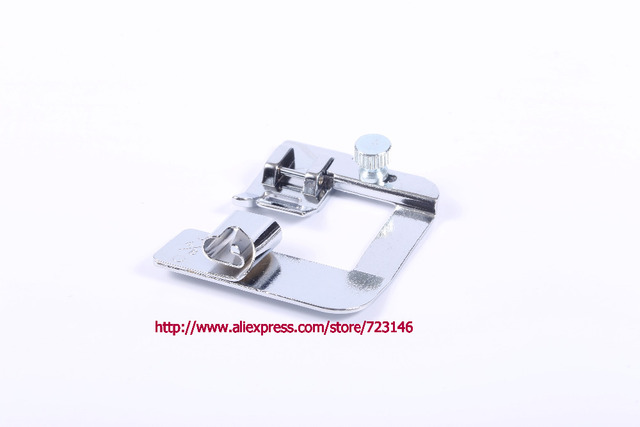 4040 Rolled Hem Foot 4040 Rolled Hem Foot 4040 Rolled Hem Foot For Cool Rolled Hem Foot For Brother Sewing Machine