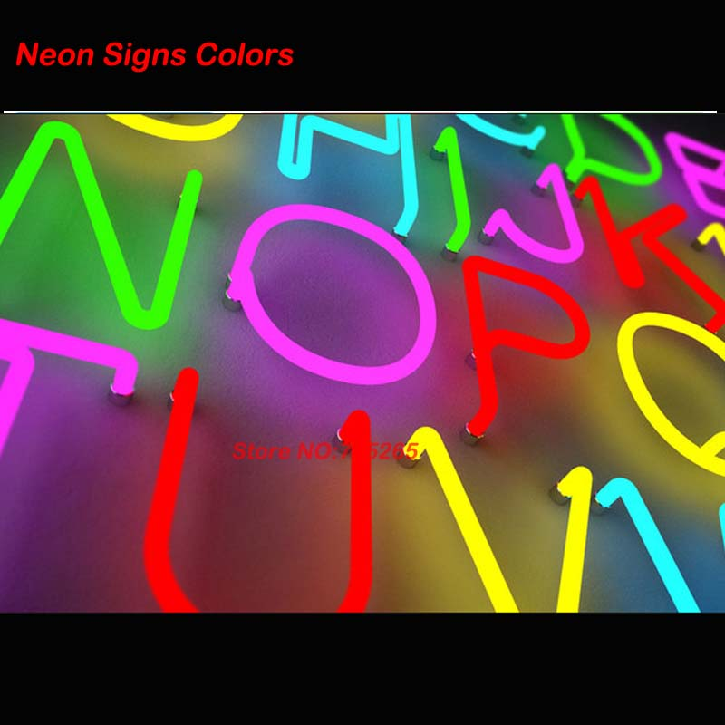 Tattoo parlor neon sign tiger neon bulbs recreation room garage art tattoo parlor neon sign tiger neon bulbs recreation room garage art neon signs real glass tube handcraft best gifts 19x15 in neon bulbs tubes from lights workwithnaturefo