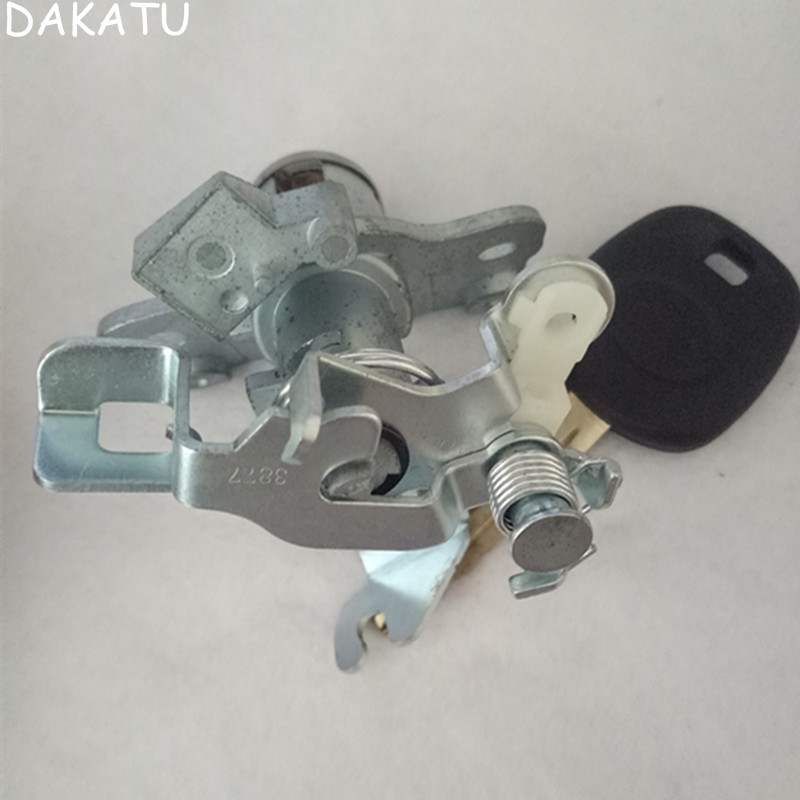 Dakatu Car Door Lock Cylinder For Toyota Camry Trunk Lock Cylinder Mechanical Lock Cylinder Buy At The Price Of 14 26 In Aliexpress Com Imall Com
