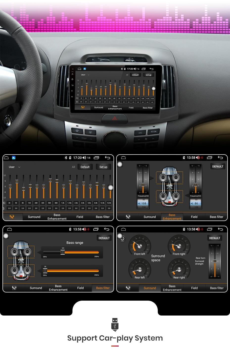 Hyundai-Elantra-HD_09
