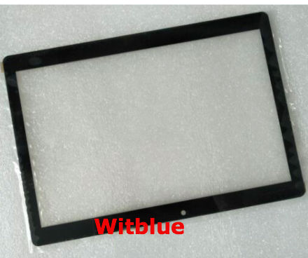 New For touch screen panel For 10.1 BQ Passion BQ-1057L BQ-1056L Exion BQ 1057L 1056L Tablet Digitizer Glass Sensor replacement new for 5 qumo quest 503 capacitive touch screen touch panel digitizer glass sensor replacement free shipping