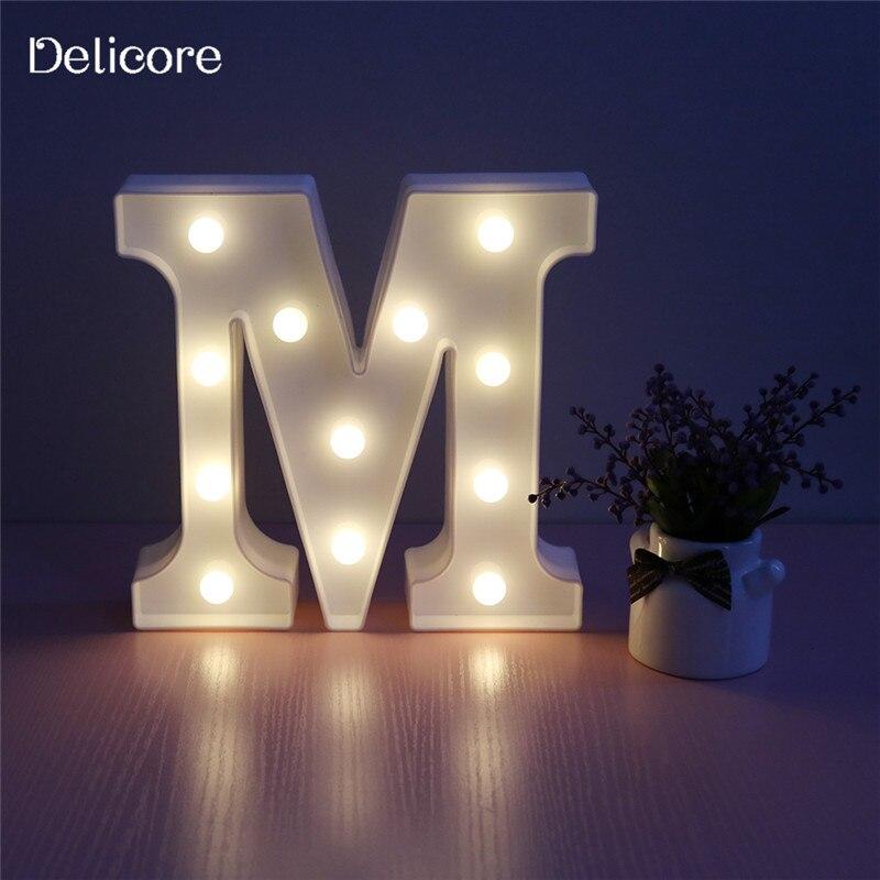 Luzes da Noite s025m Formato : Letter