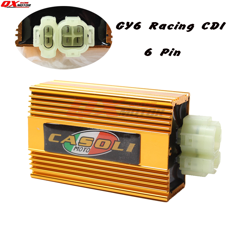 ♔ >> Fast delivery racing cdi 150cc in Bike Pro
