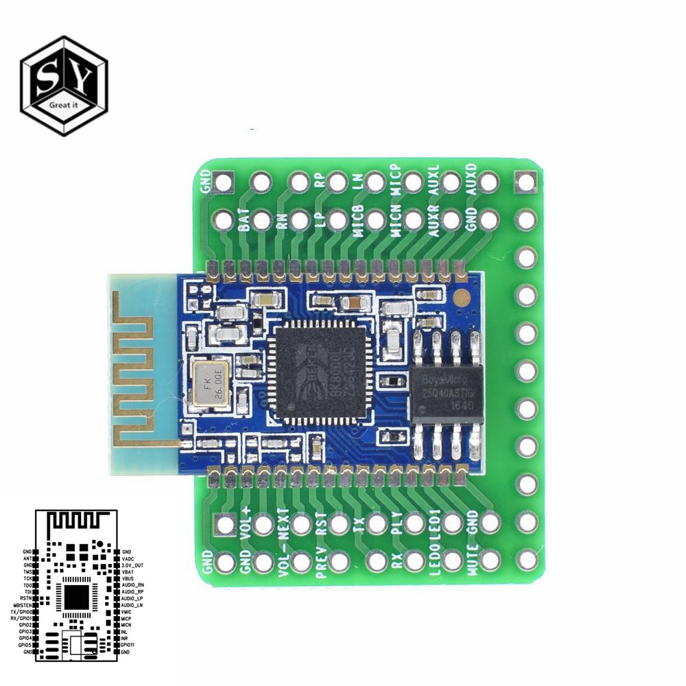 best regulator ats list and get free shipping - njeb5dn96