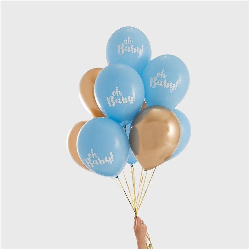balloon05