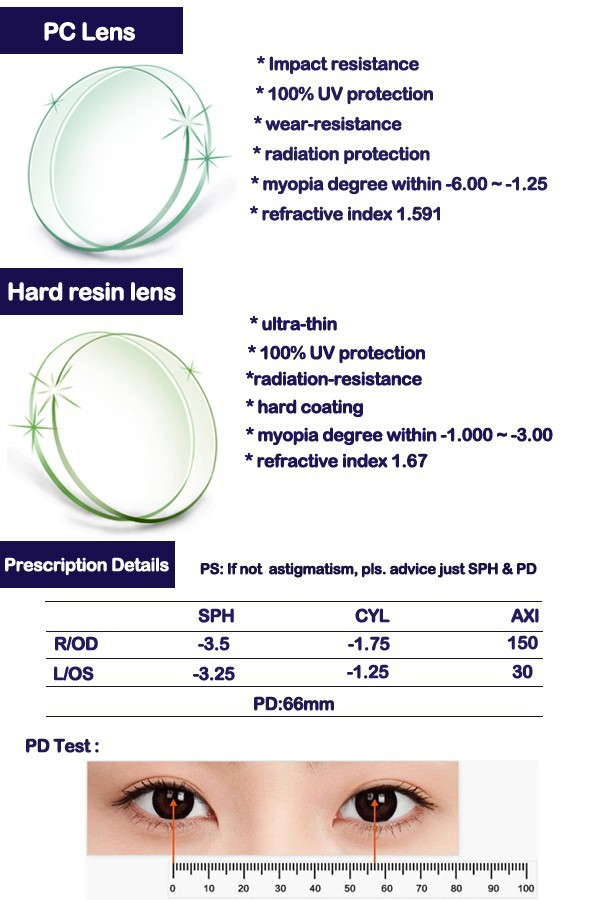 prescription lens2
