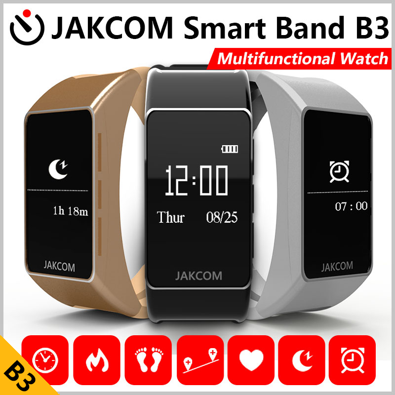 Jakcom B3 Smart Watch New Product Of Smart Watches As Podometro Mujer For Samsung Gear 2 Touch Screen Watch