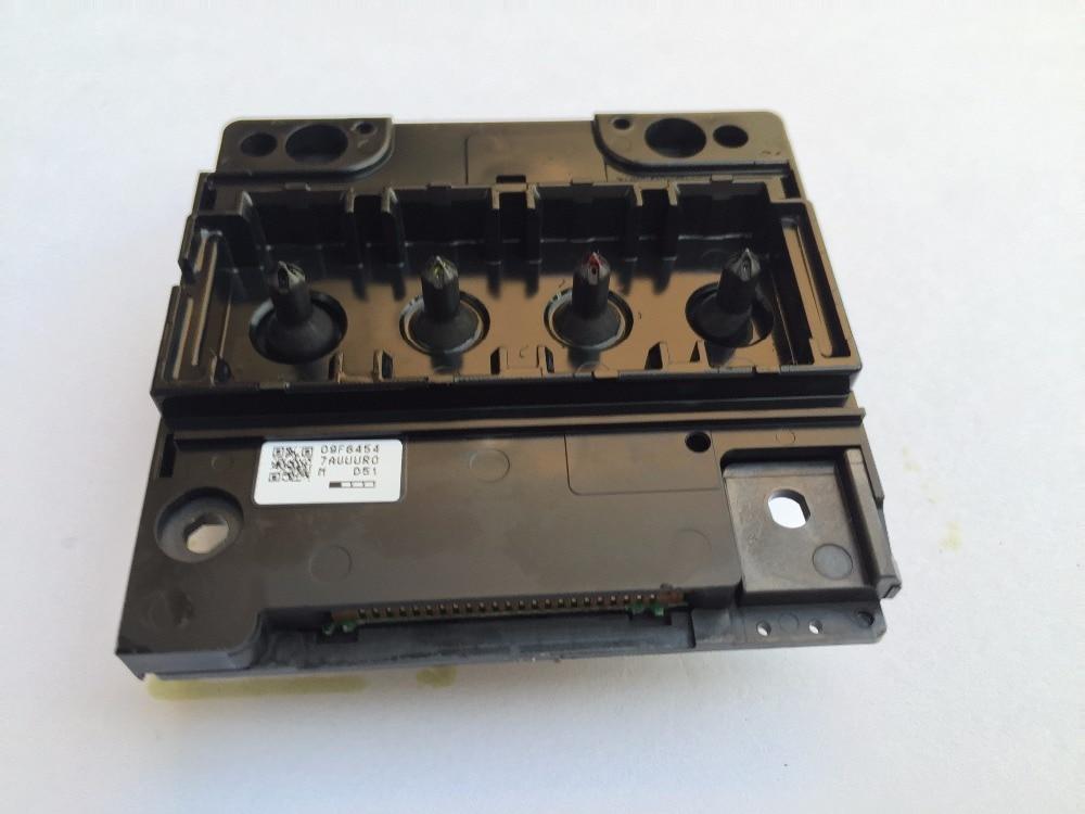 epson sx425 - Printhead Print Head F197000 for Epson SX420W SX425W SX425  ME560 ME535 NX425 NX430 SX420 ME570 TX420 TX420 NX420