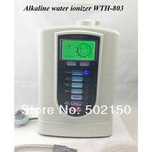 Дешевые ионизатор щелочной воды машина WTH-803
