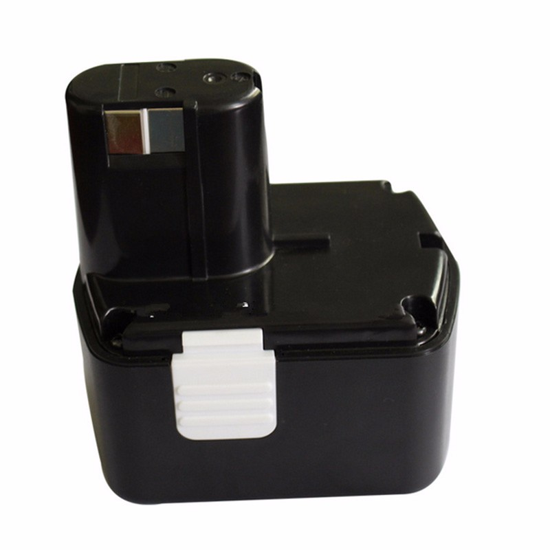 for Hitachi Hit 14.4VA 1300mAh power tool battery Ni cd,EB1412S,EB1414,EB1424,EB1426H,EB1430H,EB14B,EB 1420RS,EB 1430R,315128