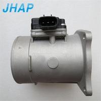 For Toyota T100 4Runner Tacoma Air Flow Meter Sensor OEM 22250 75010 MAFSensor