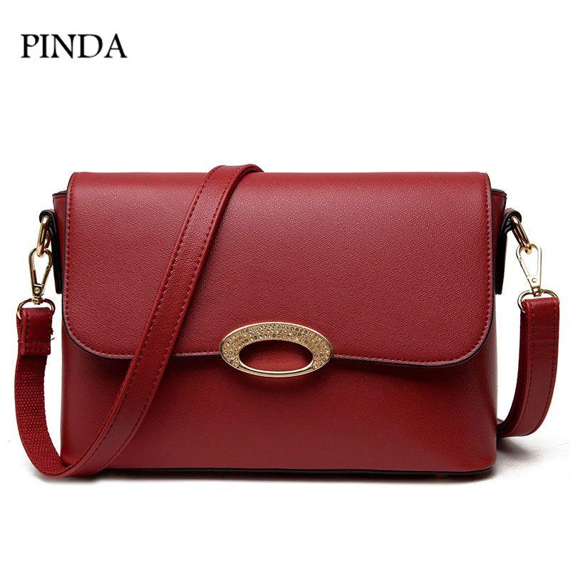 ФОТО free shipping new fashion brand women's single shoulder bag feminina messenger bag clutches 100% genuine cow leather wholesale