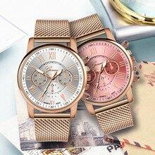 Geneva Ladies Designer Luxury Watches