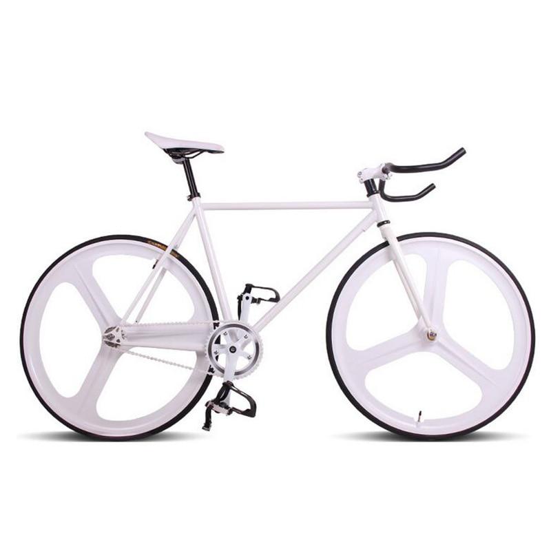 Renault rahmen 700C 52 cm fixie Fahrrad Fixed gear bike rahmen ...