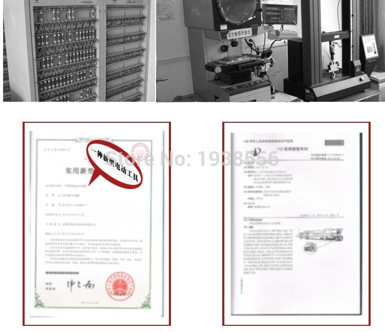 AG6100 C7 Power Isolierte Blanken Draht Kappe Clamp Elektrische ...