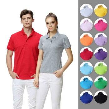 Más tamaño XS-3XL hombres a estrenar hombres de alta calidad camisa de manga corta de algodón jerseys para hombre verano camisas de polo