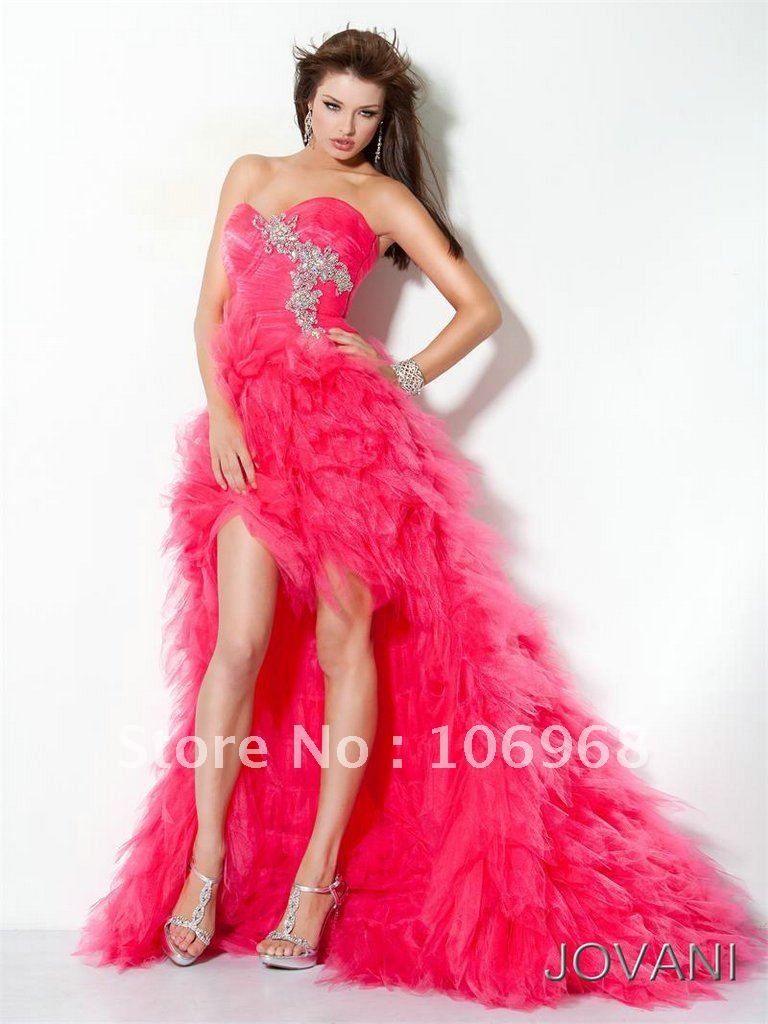 Collection Wholesale Prom Dresses Pictures - Fashion Trends and Models
