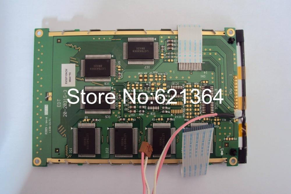 Meilleur prix et qualité EW32F10NCW industrielle LCD Affichage