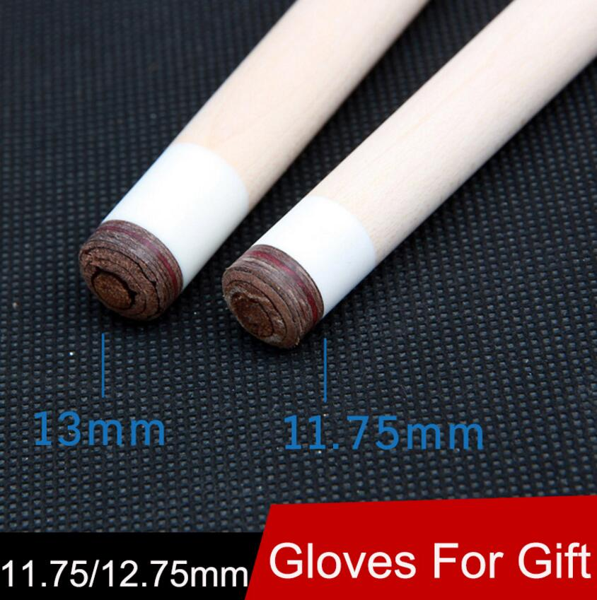 New FURY Billiard Pool Cues 11.75/12.75mm Tips 1/2 Jointed Pool Stick Cue High Quality Professional Maple Durable  Billar 2019