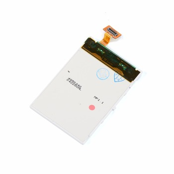 Original Phone LCD For Nokia 5130 5000 C2-01 5220 3610 5220 7100S 7210C 2700 2730 LCD Display Screen + tools