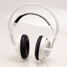 Steelseries Siberia V2 200 Gaming Headphone High Quality Pro Game font b Headset b font for
