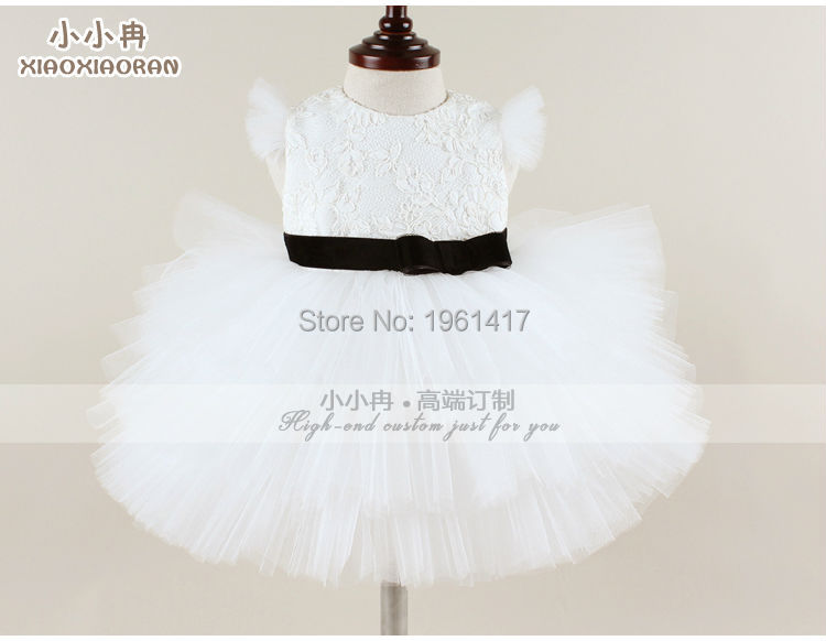Fashion Beautiful Lace Dress  Girl's Clothes Factory Direct Sale Price Can Be Customized beautiful darkness