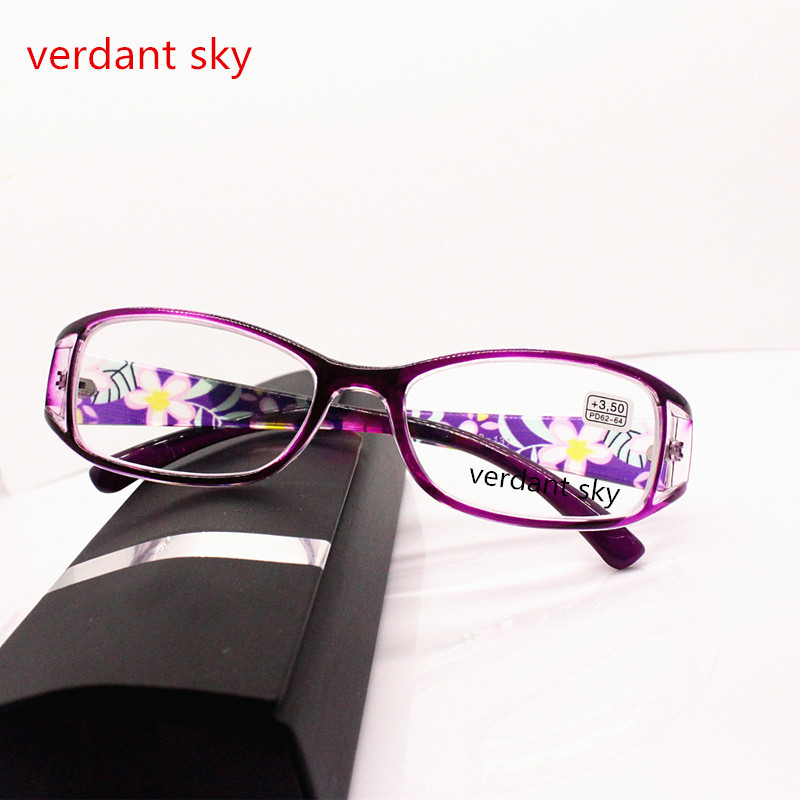 1ef6c32c5d5d 2017 Flexible Men Women Soft Frame Reading Glasses Spectacles Reader  Eyeglass Eyewear 1.0 1.5 2.0 2.5 3.0 3.5 4.0